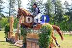Grandorse Horse Trials Nationaal 12-05-19