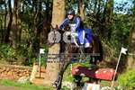 Eventing Barchem 26-10-19