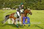 Renswoude Coral Estate Horsetrials 02-06-17