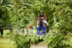 Eventing Zuid Holland 25-06-17