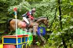 Maarsbergen International Horse Trials 01-07-17